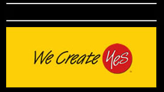 We Create Yes